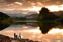 中国·将乐全国摄影展