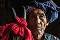 二届桂林恭城摄影展