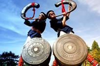 首届南丹全国摄影大展
