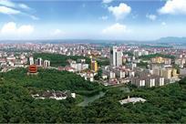 中国(岳阳)端午国际摄影大展