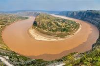 美丽中国水摄影展