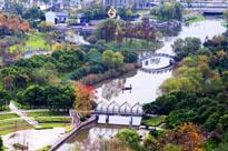 南通州全国摄影作品展