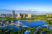 无锡锡东新城建设十周年全国摄影大展