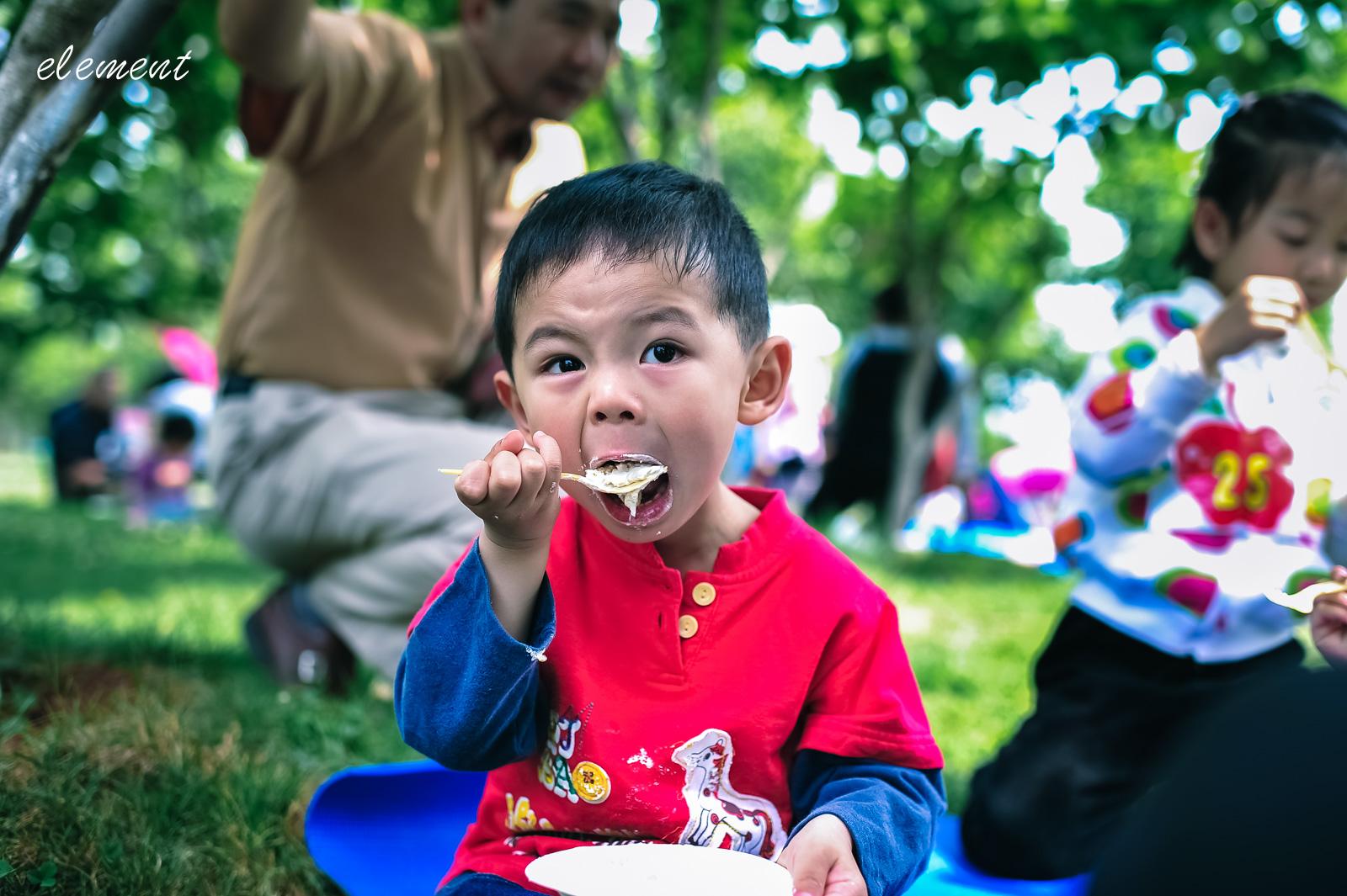 【藏地光影】到泰国清迈,来一场寓教于乐的亲子摄影之旅吧!