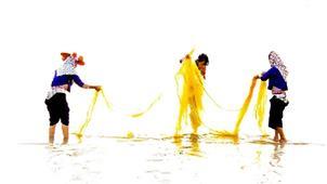 【小尤摄影】丽水、霞浦、惠安、南靖、婺源摄影采风团