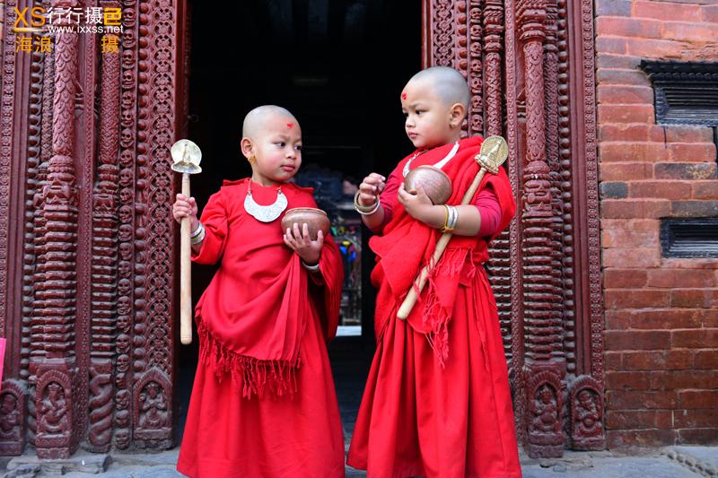 【行行摄色】春节尼泊尔摄影团——超值低价!8天7晚!