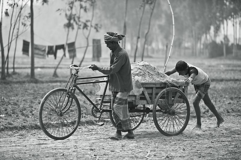 【行行摄色】春节孟加拉摄影团——12天11晚,深度人文真实生活创作!