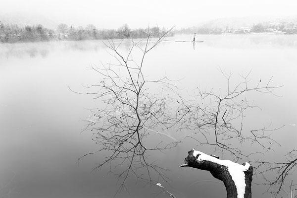 【转载】山水情韵·诗画宁国    全国摄影大展拟入展作品公示 - 松声竹影 - 松声竹影的博客