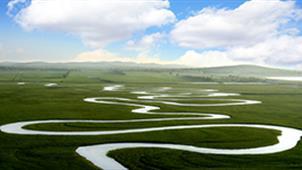 到草原去撒野——河北省张家口市沽水福源度假村