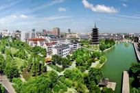 吴江太湖新城全国摄影大展
