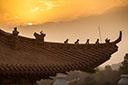 中国摄影报·芜湖三圣寺·瑞丰杯影友联谊会
