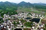 南陵全国摄影大展