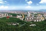 岳阳端午国际摄影大展