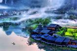 桂林全国摄影大展