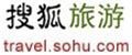 搜狐网旅游频道