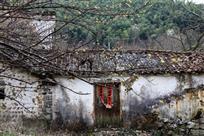 千年古村落