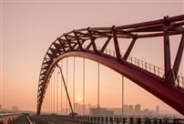 龙桥新篇章