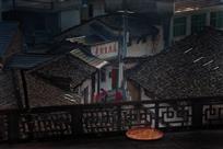 陵阳老街印象