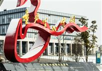 童声里的中国
