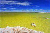 最美的湖泊