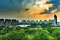 彭雪枫公园