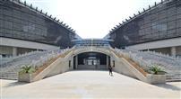 砀山县博物馆