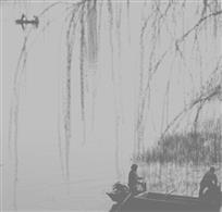 湿地协奏曲