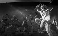 沅陵辰州傩戏
