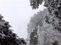 北路的雪02