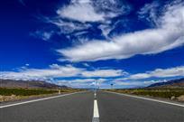 通往云端的路